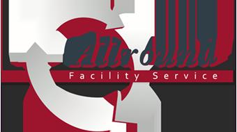 Allround Facility Service