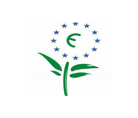 Logo ECO label