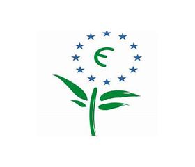 ECO - Label